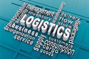 logistics-clearance-thumb