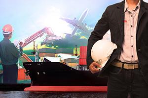ship-agency-services
