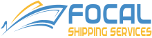 Focal Shipping Services